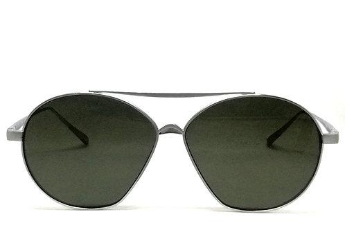 occhiali da sole in titanio, titanium sunglasses