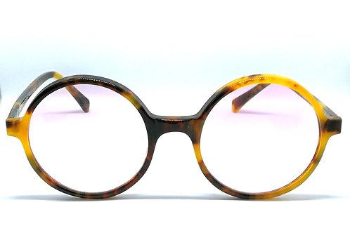 occhiali tondi, round frame, eyewear