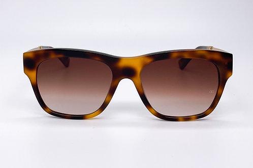 Oliver Goldsmith, Lord goldsides, , Sunglasses, Venezia, Venice