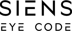 logoSIENS-logo.png