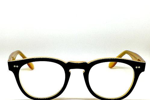 Alex - optical frame