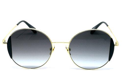 occhiali da sole rotondi, round sunglasses