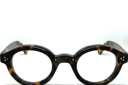 corbs, le corbusier, lunette, venezia, lesca