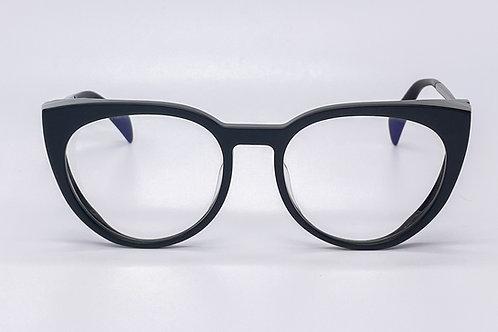 Siens Eyecode 0021, Venezia, Venice , eyewear, occhiali