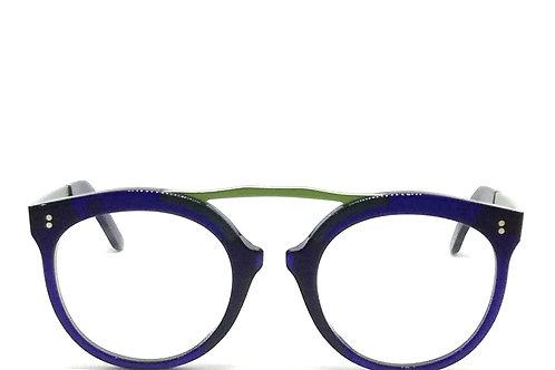 occhiali da vista , optical frame, eyeglasses