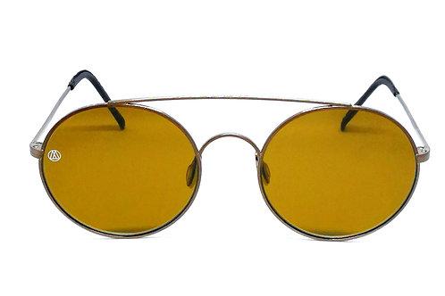 8000 eyewear, ottomila occhiali 8m6, venezia, italia