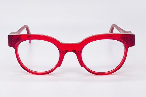 Siens Eyecode 0063, Venezia, Venice , eyewear, occhiali
