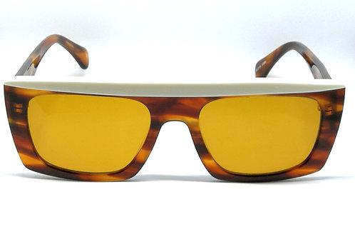 KALEOS Casswell -sunglasses