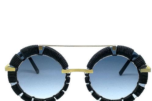 occhiali da sole Gazusa, Sunglasses, sunnies