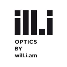 ill.i optics.png