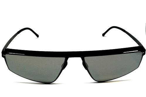lool eyewear, sunglasses, occhiali da sole, venezia