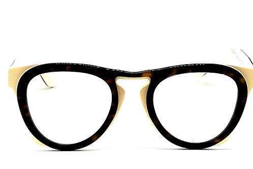 occhiali da sole, occhiali da vista, glasses
