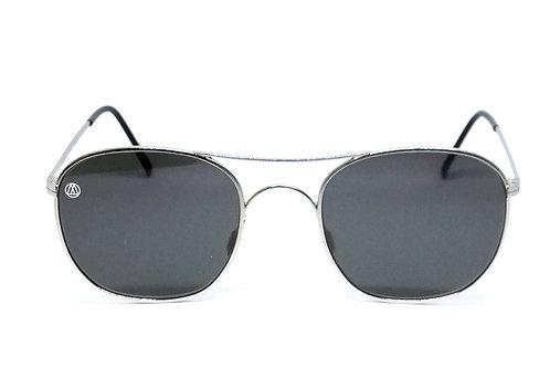 8000 EYEWEAR 8M2 - sunglasses