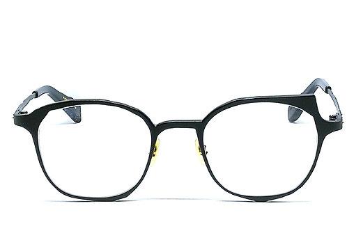 Masahiro Maruyama, Venezia, titanio, occhiali da vista, titanium eyeglasses, made in japan