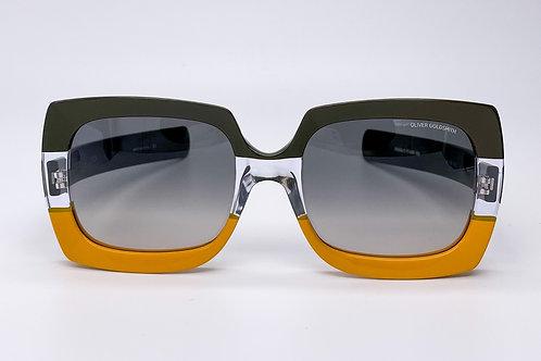 Oliver Goldsmith, Fuz, , Sunglasses, venezia, venice