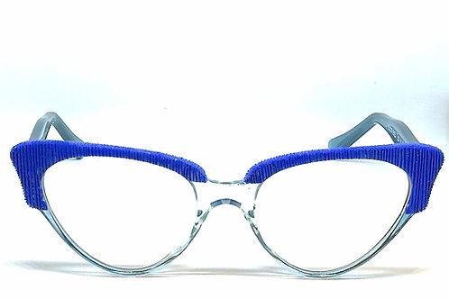 retro glasses, modern twist, occhiali da vista