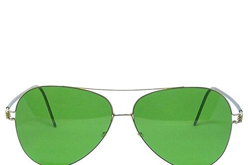 lindberg rim, venezia, titanio, occhiali da sole, titanium eyeglasses