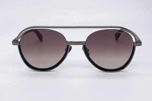 Oliver Goldsmith, the 2010s, Sunglasses, venezia, venice