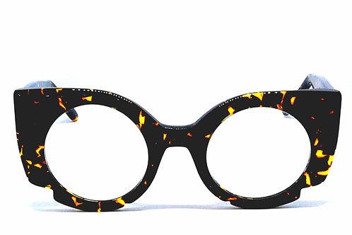 occhiali da vista, eyeglasses, optical frame, donna, woman