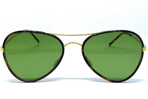 8000 eyewear, ottomila occhiali 8m3-p, venezia, italia