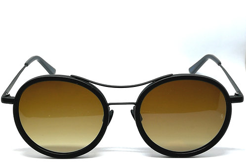 Sunday Somewhere Roso - sunglasses