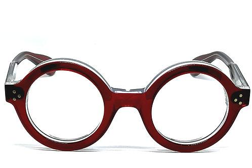 lesca lunetier, made in france, fait main, venice, ottico, spectacles, occhiali da vista