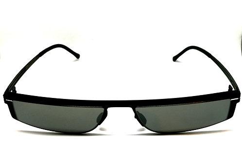 LOOL Spire - occhiali da sole