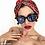Alice Basso, model, blogger, influencer