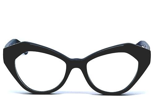 occhiali da vista donna, optical frame, women's eyewear