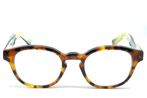 new glasses, occhiali nuovi, venezia