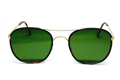 8000 eyewear, ottomila occhiali 8m2, venezia, italia