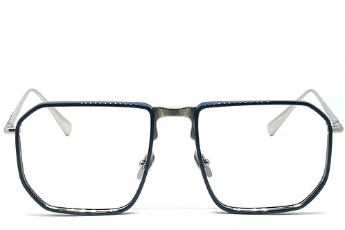 occhiali da vista uomo, men's optical frame