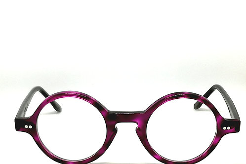 occhiali rotondi piccoli, small round glasses