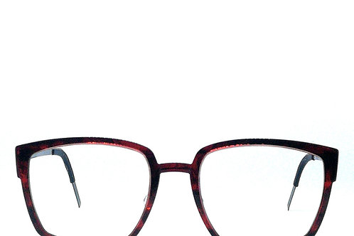 Lindberg Acetanium, occhiali da vista, optical glasses