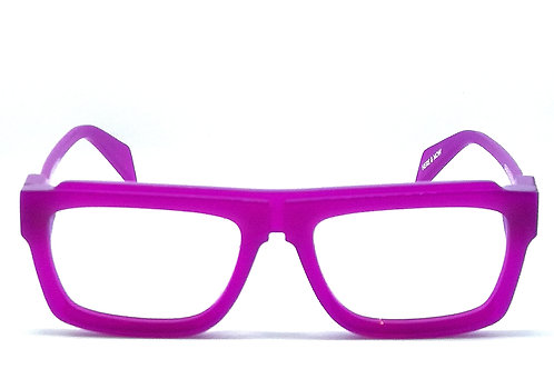 Siens Eyecode 051 - optical frame