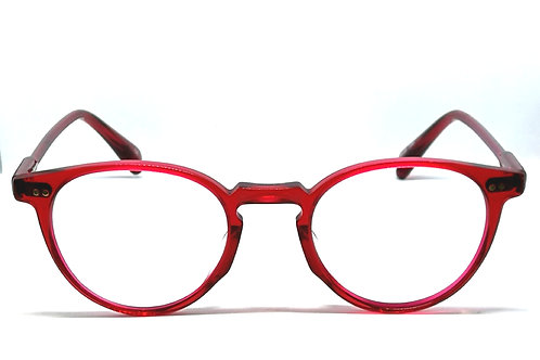 kaleos, eyewear, occhiali da vista