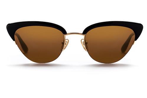 Sunday Somewhere occhiali da sole, sunglasses