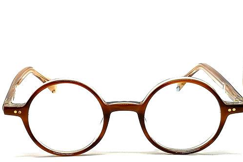 kaleos eyehunters, eyewear, occhiali da vista