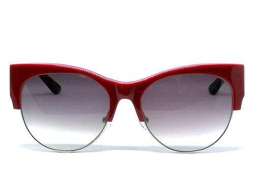 sunglasses, occhiali da sole, booth&bruce, eyewear