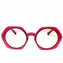 ill.i - WA556 - Sunglasses