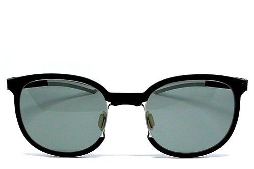 Hapter, occhiali da sole , sunglasses