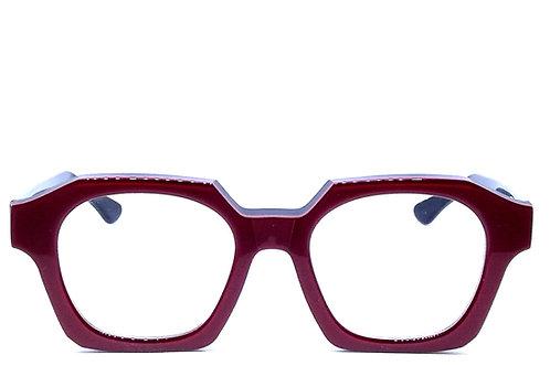 occhiali da vista unisex, optical frame, eyewear