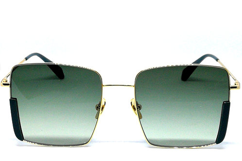 occhiali da sole, sunglasses
