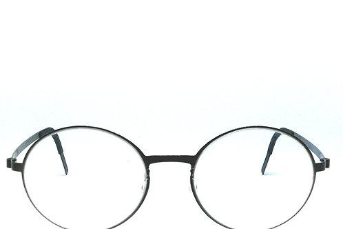 Lindberg Strip, Venezia, montatura per occhiali da vista, spectacles