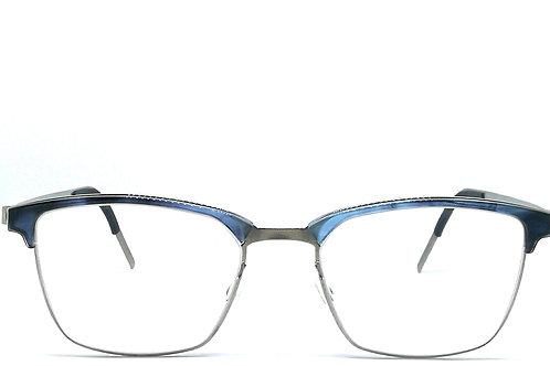 lindberg strip, venezia, titanio, occhiali da vista, titanium eyeglasses