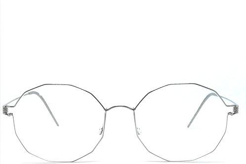 Lindberg eyewear, RIM  , occhiali da vista, eyeglasses