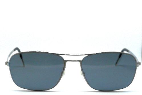 lindberg strip, venezia, titanio, occhiali da sole, titanium eyeglasses