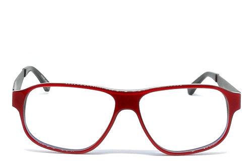 optical glasses, frame, occhiali da vista, Booth&Bruce, eyewear