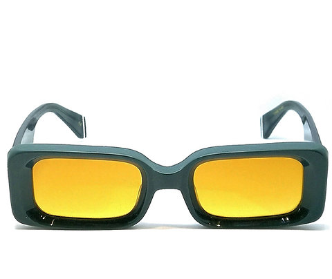 KALEOS Barbarella - sunglasses