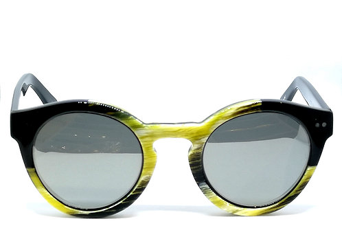 Sunday Somewhere Kiteys- sunglasses